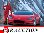 Car Auction, Auto Auction