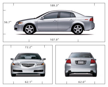 Acura 2004 on 2004 Acura Tl Recalls Image Search Results
